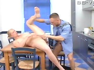german-blonde-drilled