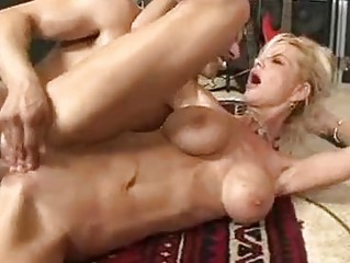delicious milf crystal white merited an