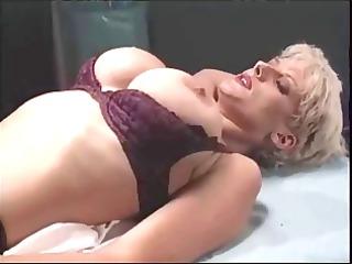 breasty dr sally layd