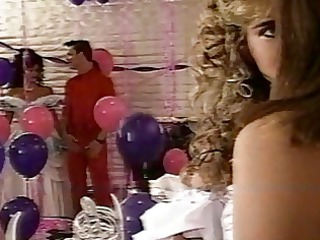 masquerade full vintage movie