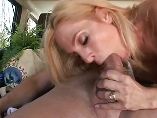 rockin d like to fuck angela attison getting so