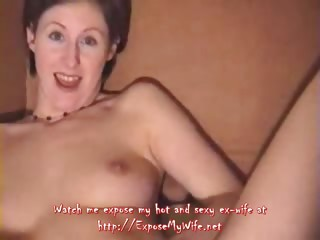 erotic wife acquires freshly seeded