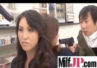 asians japanese milfs getting hardcore fuck