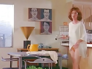 julianne moore - short cuts (bottomless)
