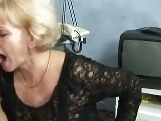 unshaved big beautiful woman granny