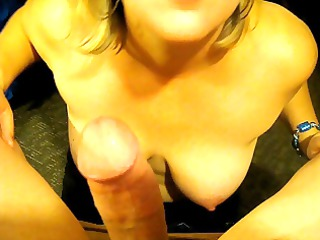 milfs large whoppers and engulfing his wang