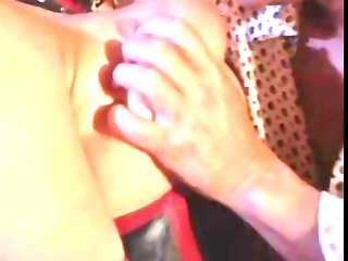rosanna rose is a large breasted d like to fuck
