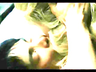 lauren holly - dragon the bruce lee story 6