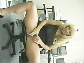 erotic expertise - scene 4