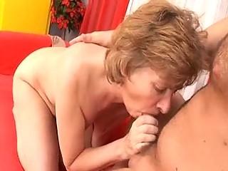 i want to cum inside your grandma