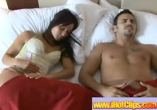 horny housewives acquire screwed hardcore video-03