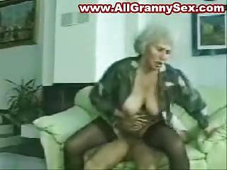 granny sex movie 111