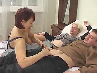 russian aged - amalia00