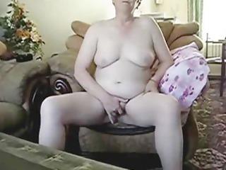 look at me ! i masturbate for !