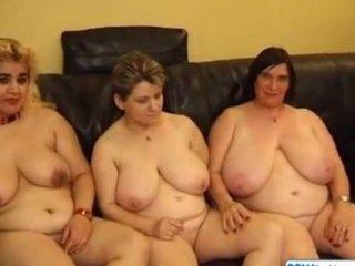 big beautiful woman mature babes