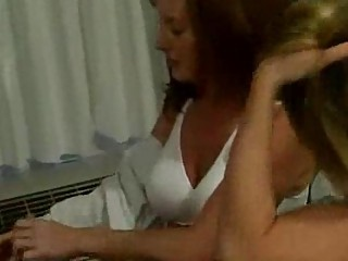 lesbo mother i 36