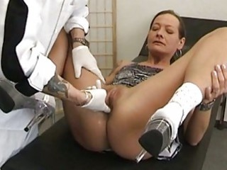 mature amateur wife homemade anal fuck with