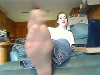 joi for granny feet mature mature porn granny old