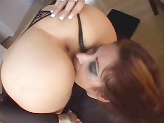 tiffany mynx dream mother i compilation part 9 -
