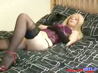 british sexy mother i fucking for money