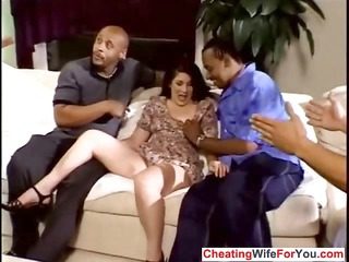 older wife banged by bbc