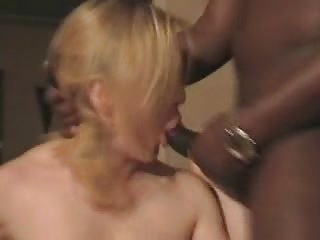 mature white wife screwed by 11 bbcs. cuckold