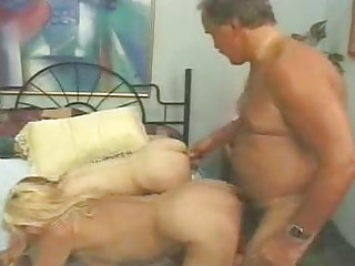 granny anal 1