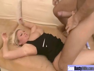 large mounds sexy wife receive nailed hard vid-510