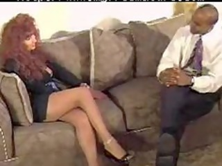 redhead d like to fuck gets fucked by bbc mature