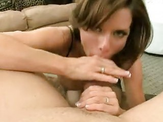 veronica avluv dark brown mom sipp...