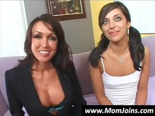 milf-and-daughter-share-a-fuck-friend-hi_84
