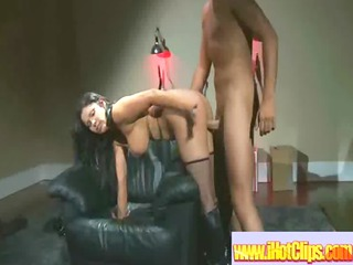 wifes with large juggs get hardcore fuck video-107