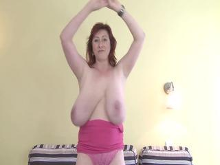 astounding biggest-meatballs-mother id like to