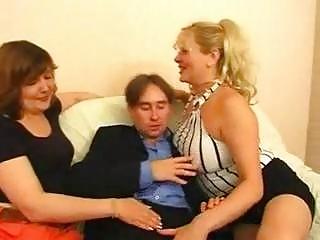 russian big beautiful woman matures one chap