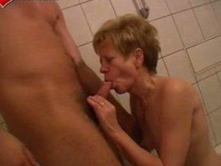 granny what a doxy are 4