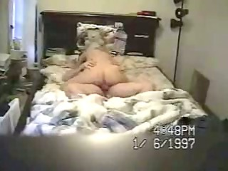 old clips of a cutie i used to fuck