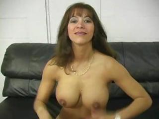 mature tit fuck latin d like to fuck