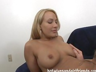 mellanie monroe hot wives and girlfriends