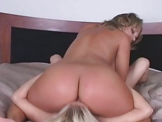 slutty mother i enjoy getting her wazoo licked