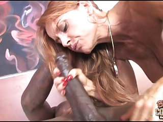 white older wife janet mason cheating her hubby