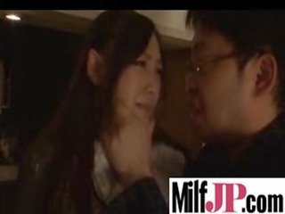 asians hot milfs acquire hard banged clip-32