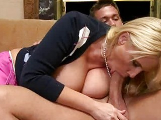 molly caught her bf with massive tits d like to