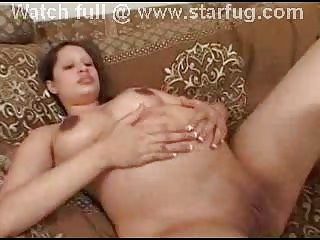 pregnant wife very hard fuck