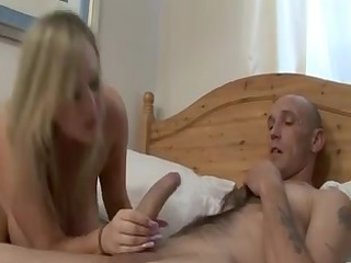 three-some other wicked mother id like to fuck