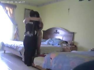 voyeur video with unfaithful whore