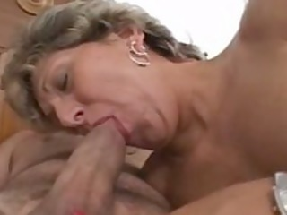 milf with hawt arsehole