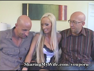 constricted pussy wife