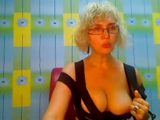 hot mother i web camera 69