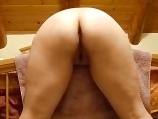 sexy wife &; slutty hubby hawt and horny