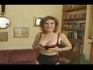older british wife blows cocks and gets her booty